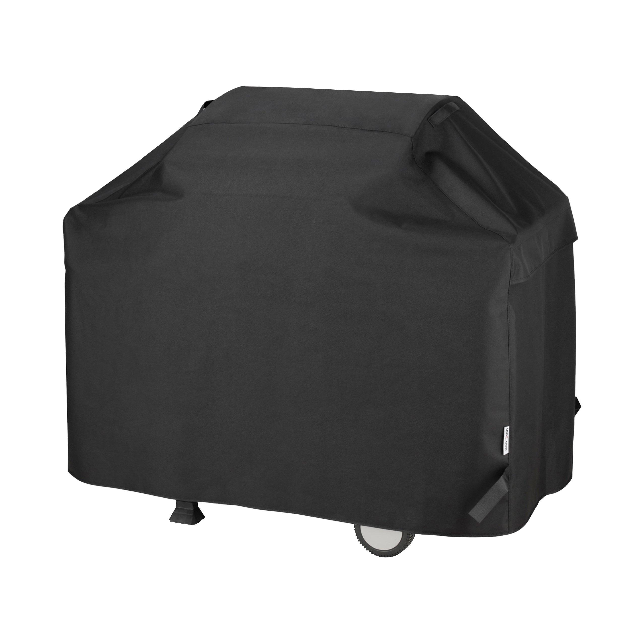 Waterproof Resistant Convenient Char Broil Brinkmann