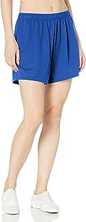 Augusta Sportswear Women's Wicking mesh Short