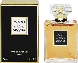 Chanel Coco Eau De Parfum Vapo Flacon 50 ml