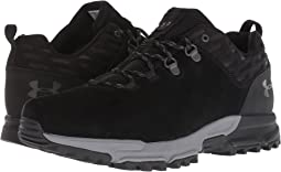 UA Brower Low Waterproof