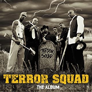 WWW.ThatsMySh-t.com (feat. Fat Joe, Triple Seis & the Bleach Brothers) [Clean]