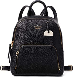 Best leather purse backpack style Reviews