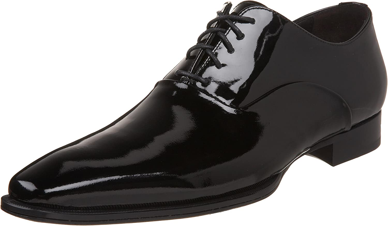To Boot New York Men's Jasper Oxford