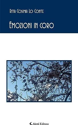 Emozioni in coro