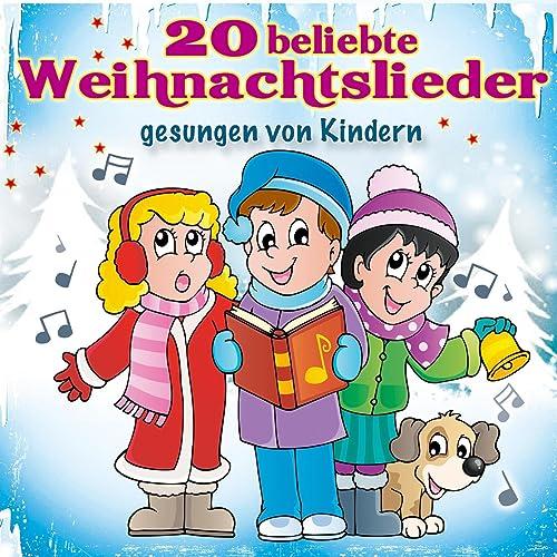 O Tannenbaum Karaoke.Oh Tannenbaum Karaoke Version Von Die Partykids Bei Amazon Music