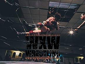 WXW Wrestling - 2016