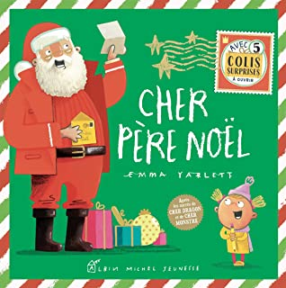 "<a href=""/node/32408"">Cher Père Noël</a>"