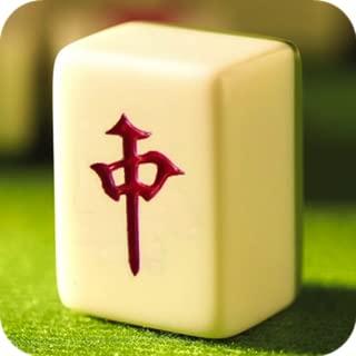 Mahjong Time Lite