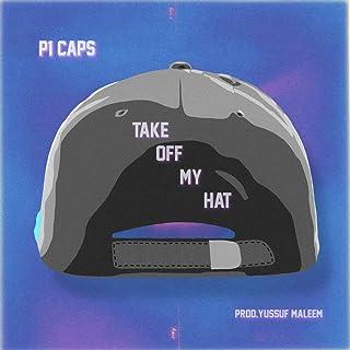 p1caps