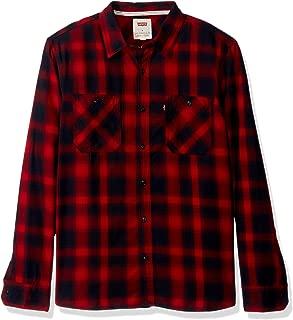 cherry bomb button up shirt