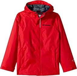 Columbia Kids, Coats & Outerwear, Boys | Shipped Free at Zappos