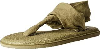 Best chunky flip flops uk Reviews