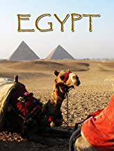 Best ancient egypt geography for kids Reviews