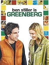 greenberg movie 2010