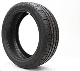 Best eclipse tires price Reviews