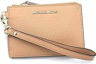 Michael Kors HANDBAG レディース US サイズ: Small カラー: ベージュ