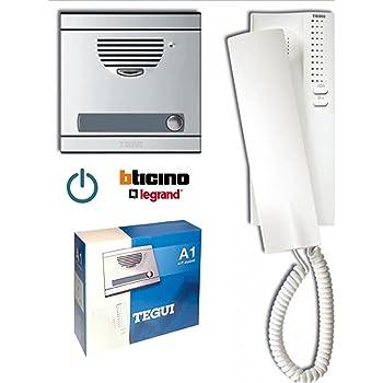 SCS Sentinel Audio Kit 32068, 2 Cables: Amazon.es: Bricolaje y herramientas