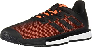 Best adidas barricade 7 for sale Reviews