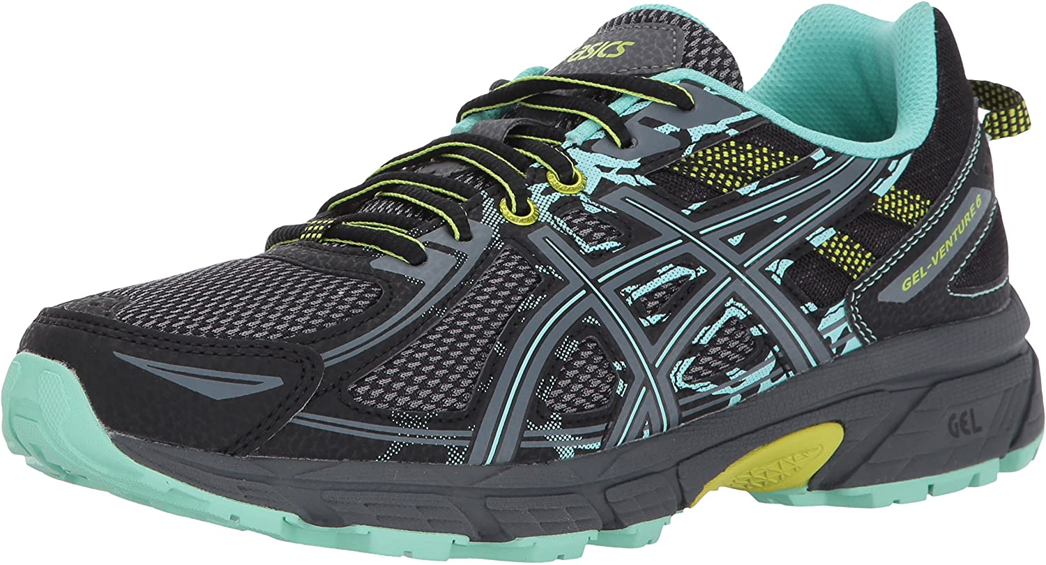 Asics Frauen Gel-Venture® 6 Schuhe  | Wonderful