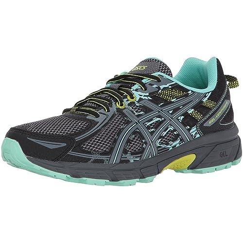346b3b6782e0 ASICS Gel-Venture 6 MX Women s Running-Shoes