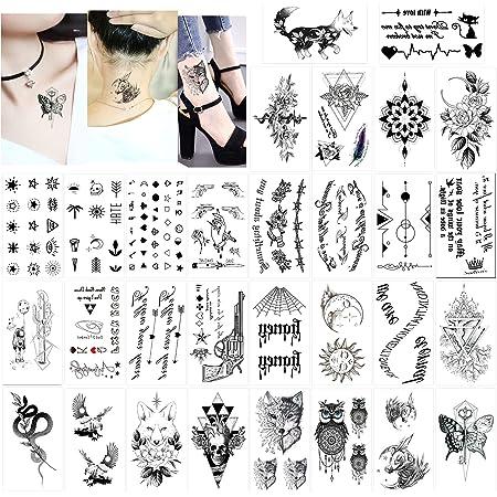 Unterarm tattoos motive männer Tattoo Männer