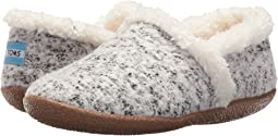 TOMS - House Slipper