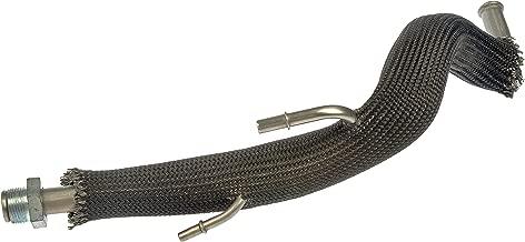 Dorman 598-103 EGR Tube