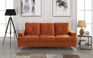 Upholstered 77.9