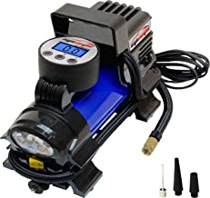 Best Equipment Air Compressor Review [August 2020]