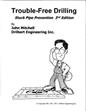 Trouble-Free Drilling Volume 1: Stuck Pipe Prevention