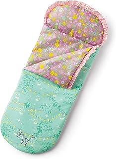 "American Girl WellieWishers Star Gazing Sleeping Bag for 14.5"" Dolls"