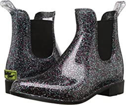 Glitter Chelsea Boots (Little Kid/Big Kid)