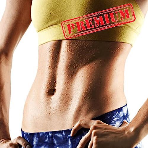 Abs Workout Premium