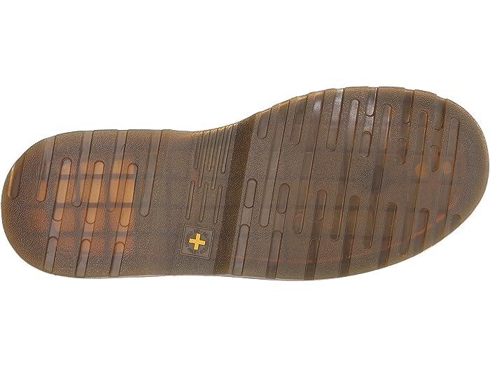 Dr. Martens Boyle Slip-On Shoe | Zappos.com