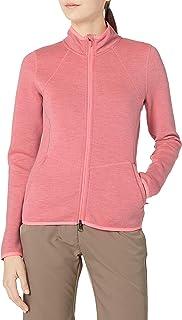 Skechers Women's Olympus Jacket