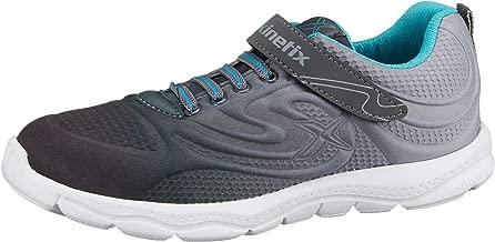 Kinetix LUTE Erkek Çocuk Spor Ayakkabılar