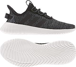 Amazon.it: adidas 35 Scarpe da donna Scarpe: Scarpe e