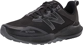 Men's DynaSoft Nitrel V4 Trail Running Shoe