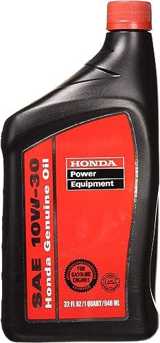 wholesale Honda high quality 08207-10W30 wholesale Motor Oil outlet online sale