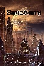 Sanctuary: A Zimbell House Anthology