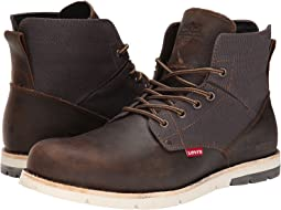 Levi's® Shoes - Jax
