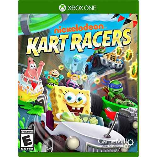 Xbox One Games For Kids Amazoncom