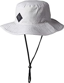 3ba6edeb7 Amazon.com: Exclude Add-on - Bucket Hats / Hats & Caps: Clothing ...