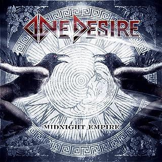 Midnight Empire