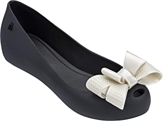 Melissa Shoes Women's Ultragirl Sweet XV
