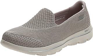 حذاء جو ووك افيلوشن الترا للنساء من سكيتشرز