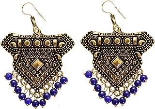 Best tassel earrings india Reviews