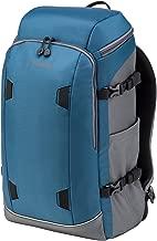 Tenba Solstice Backpack Casual Daypack  cm  Blue