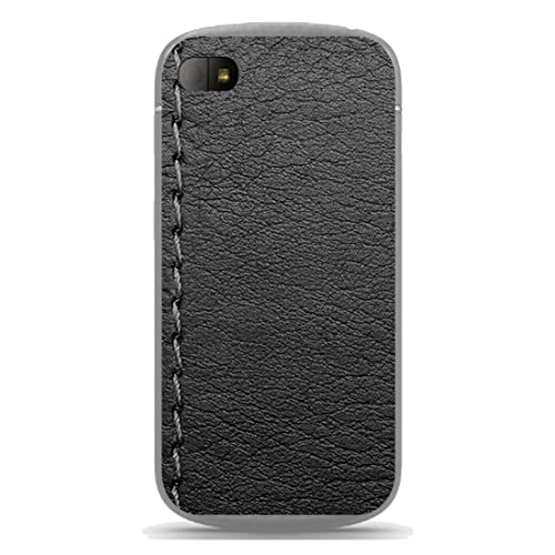 best service c0dc1 023cc BlackBerry Q10 Covers and Cases: Buy BlackBerry Q10 Covers and Cases ...