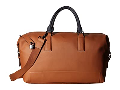 Ted Baker Potts (Tan) Bags